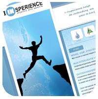 I-insperience